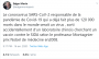 ecolopol:200417-twitter-morin-montagnier.png