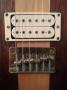 guitares:sv300oldbridge.png
