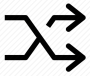 icon-random-trans.png