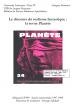 La revue Planète et le Réalisme fantastique, mémoire universitaire (Maîtrise de Lettres Modernes) en 1998
