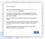 linux:capture_du_2014-05-14_23_40_50.png